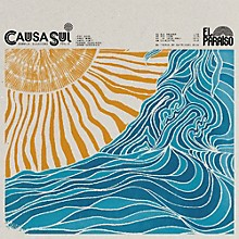 Causa Sui - Summer Sessions 2