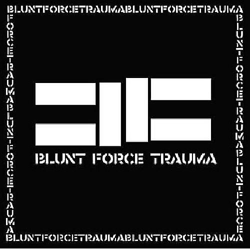 Alliance Cavalera Conspiracy - Blunt Force Trauma