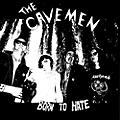 Alliance Cavemen - Born To Hate thumbnail