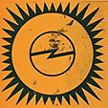 Alliance Cavern Of Anti-Matter - Blood Drums thumbnail