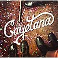 Alliance Cayetana - Hot Dad Calendar thumbnail