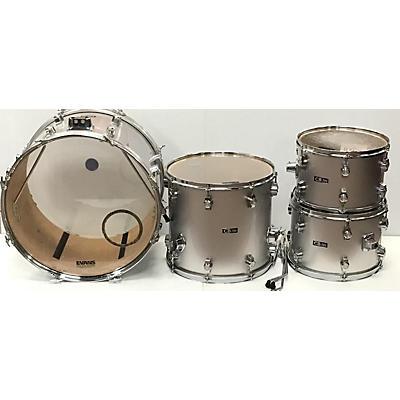 CB Percussion Cb-700 Drum Kit