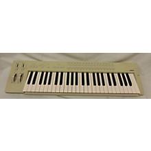 Yamaha Cbxk3 MIDI Controller