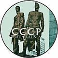Alliance Cccp Fedeli Alla Linea - Compagni Cittadini Fratelli Partigiani thumbnail