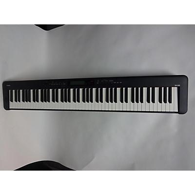 Casio Cdps350 Portable Keyboard