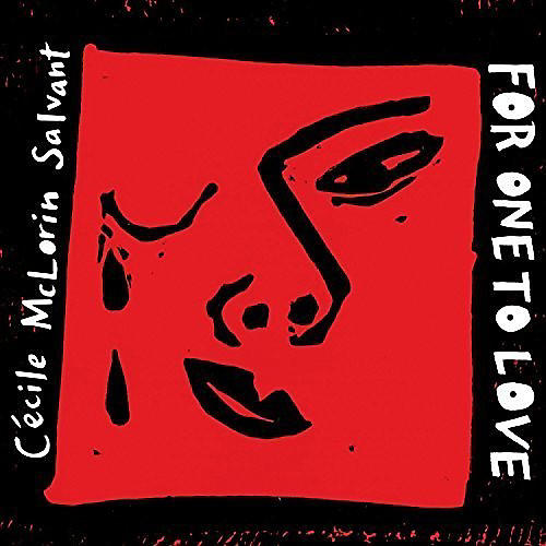 Alliance Cecile Salvant McLorin - For One to Love