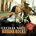 Alliance Cecilia Noel - Havana Rocks thumbnail