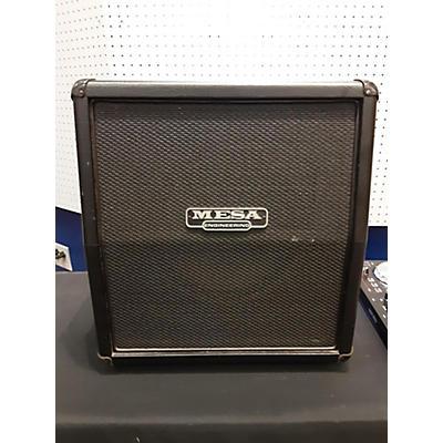 Mesa Boogie Cel 30 1x12 Ext Guitar Cabinet Guitar Cabinet