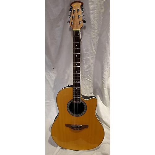 Celebrity CC057 Acoustic Electric Guitar