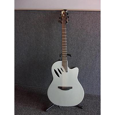 Ovation Celebrity CC54i IDEA Acoustic Electric Guitar