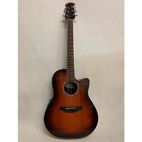 Celebrity Standard CS24 Acoustic Electric Guitar