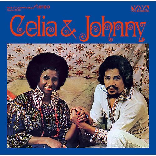 Alliance Celia & Johnny