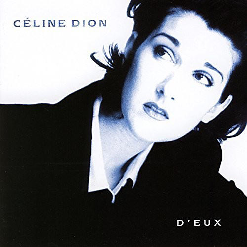 Alliance Celine Dion - D'eux