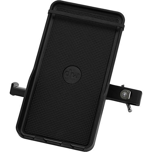 DW Cell Phone/Headphone Holder