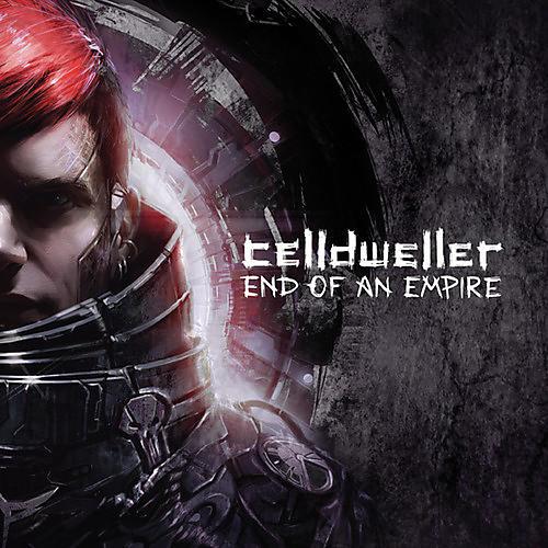 Alliance Celldweller - End of An Empire