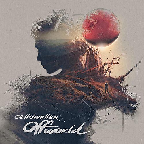 Alliance Celldweller - Offworld