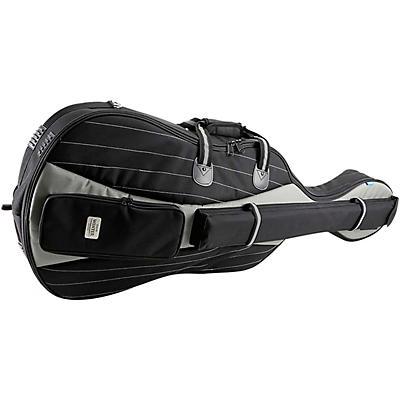 J. Winter Cello Bag