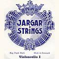 Jargar Cello Strings thumbnail