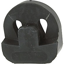 Glaesel Cello Tourte Mute