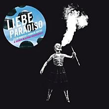 Celso Fonseca & Ronaldo Bastos - Fonseca, Celso & Ronaldo Bastos : Liebe Paradiso (180G Vinyl)
