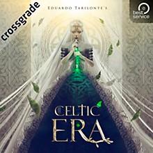 Best Service Celtic ERA Crossgrade