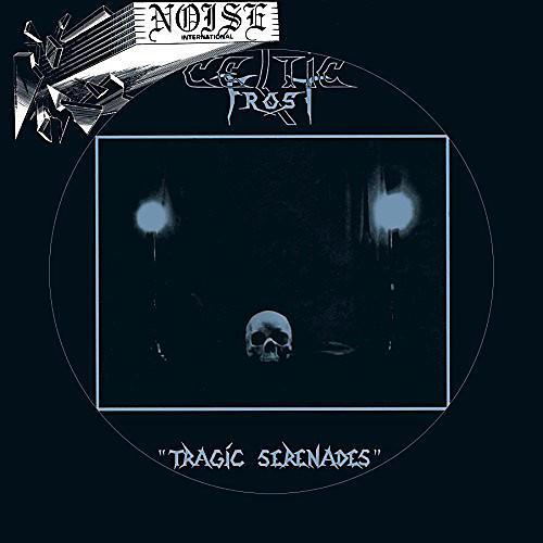 Alliance Celtic Frost - Tragic Serenades