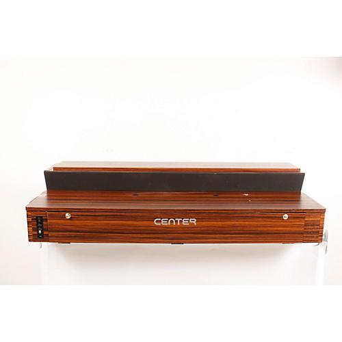 open box suzuki center desk digital piano sound system regular 190839283047 musician 39 s friend. Black Bedroom Furniture Sets. Home Design Ideas