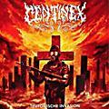 Alliance Centinex - Teutonische Invasion thumbnail