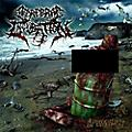 Alliance Cerebral Incubation - Asphyxiating on Excrement thumbnail