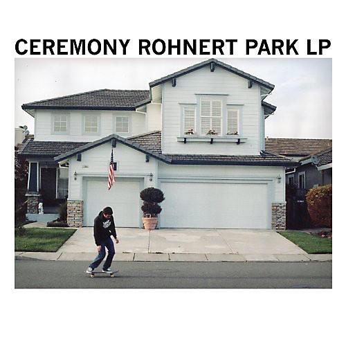 Alliance Ceremony - Rohnert Park