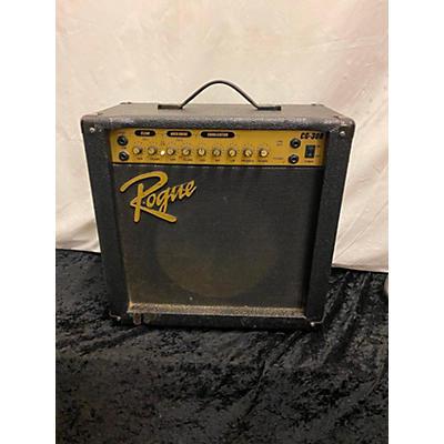 Rogue Cg-30R Guitar Combo Amp