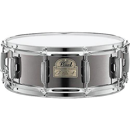 Pearl Chad Smith Signature Snare Drum