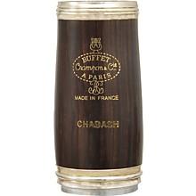 Open BoxBuffet Crampon Chadash Clarinet Barrels