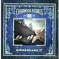 Alliance Chadwick Stokes - Simmerkane II thumbnail