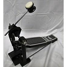 Alesis Chain Drive Pedal Trigger Acoustic Drum Trigger