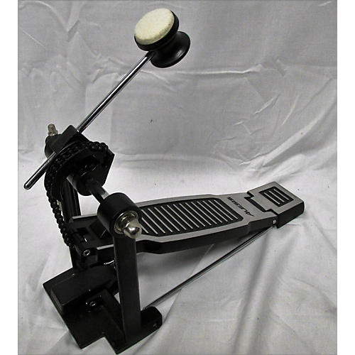Chain Drive Pedal Trigger Acoustic Drum Trigger