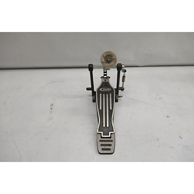 PDP by DW Chain Drive Single Bass Drum Pedal