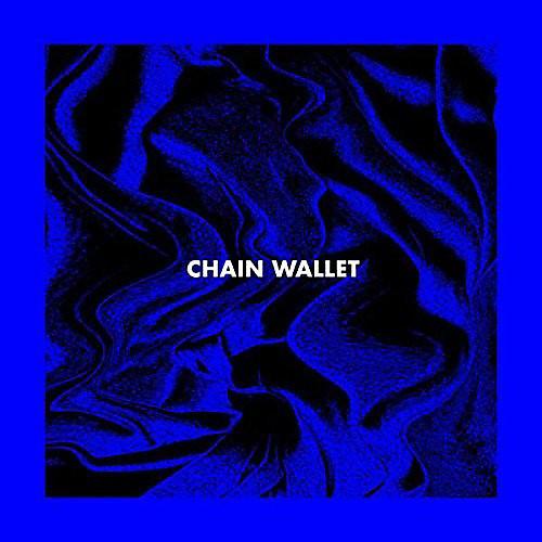 Alliance Chain Wallet - Chain Wallet