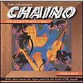 Alliance Chaino - Kirby Allan Presents Chaino: New Sounds In Rock N' Roll - Jungle Rock thumbnail