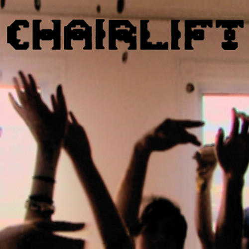 Alliance Chairlift - Does You Inspire You
