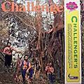 Alliance Challengers - Challenger's thumbnail