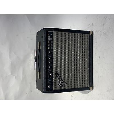 Fender Champion 110 Guitar Combo Amp