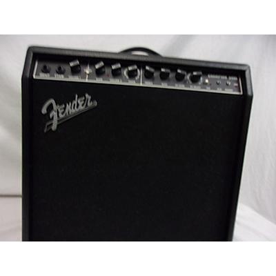 Fender Champion 50 Xl Guitar Combo Amp