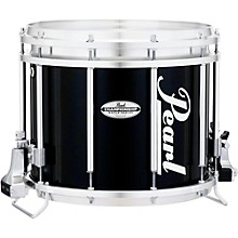 Championship Maple FFX Marching Snare Drum 13 x 11 in. Midnight Black