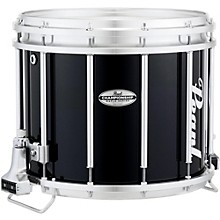 Open BoxPearl Championship Maple FFX Marching Snare Drum