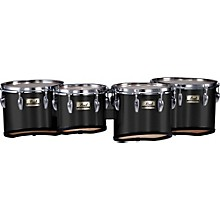 Open BoxPearl Championship Marching Tom Set with R Ring