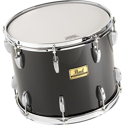 Learn the tenor drum