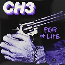 Channel 3 - Fear of Life