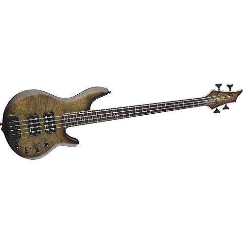 Traben Chaos Attack 4 Electric Bass