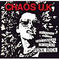 Alliance Chaos U.K. - One Hundred Percent Two Fingers In The Air Punk thumbnail